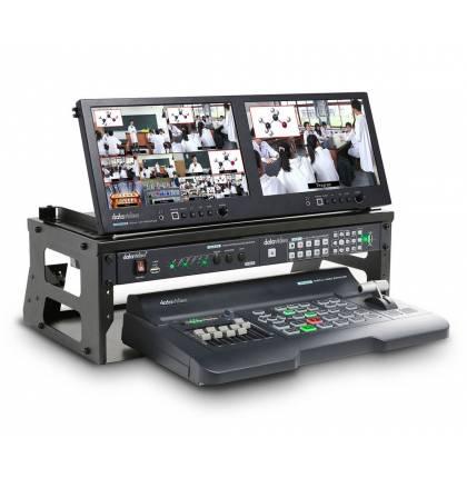 Datavideo GO-650 Studio