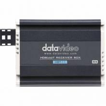 Datavideo HBT-11 HDBaseT Receiver HDMI Extender Kit