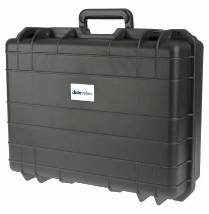 Datavideo HC-600 Hard Case Teleprompter Kit