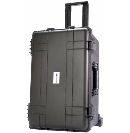 Datavideo HC-800 Case - Trolley Style (XXL)