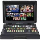 Datavideo HS-2200 Mobile Studio with HD-SDI HDMI Inputs