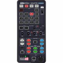 Datavideo MCU-100J Multi-Camera Control Unit - JVC
