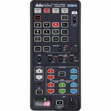 Datavideo MCU-100P Handheld Multi-Camera Controller for Panasonic Camcorders
