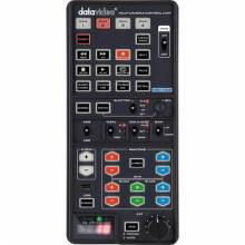 Datavideo MCU-100S Handheld Camera Controller for Sony Cameras