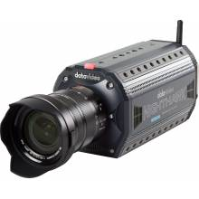 Datavideo HD NH-100