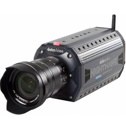Datavideo HD NH-100