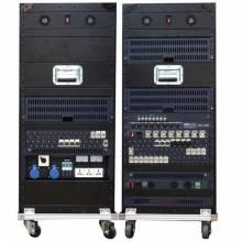 Datavideo OBV Rack Trolley