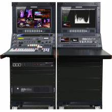 Datavideo OBV-2850A HD/SD 8/12-Channel Mobile Video Studio