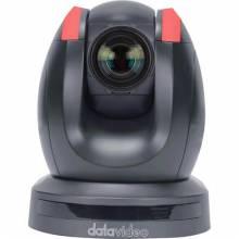 Datavideo PTC-200 4K UHD PTZ Video Camera with 12X Optical Zoom