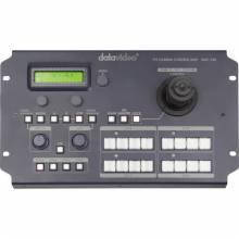 Datavideo RMC-180 PTZ Camera Control Unit