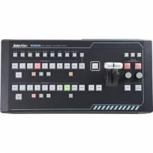 Datavideo RMC-260 Remote Control for SE-1200MU