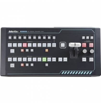 Datavideo RMC-260 Remote Control for SE-1200MU