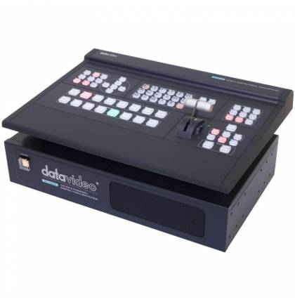 Datavideo SE-2200 MU