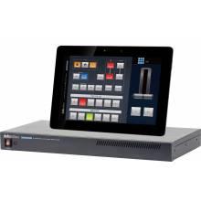 Datavideo SE-500MU Video Switcher