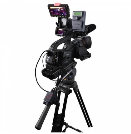 Datavideo TLM-43LB 4.3 Look-Back System