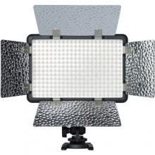 Постійне світло Godox LED308D Daylight