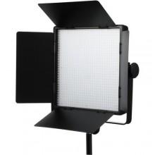 Постійне світло Godox LED-1000W Daylight