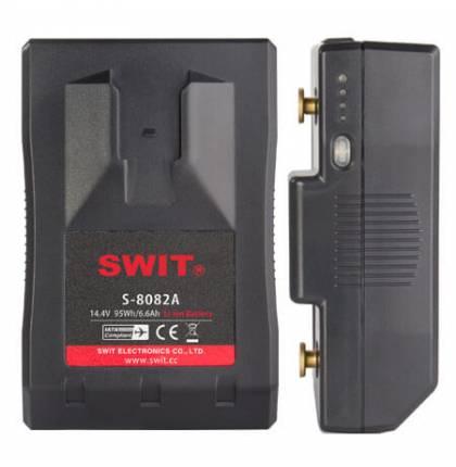 Swit S8082A