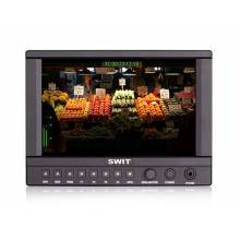 Swit S-1073H Luxury package