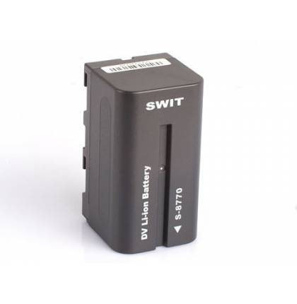 Swit S-8770