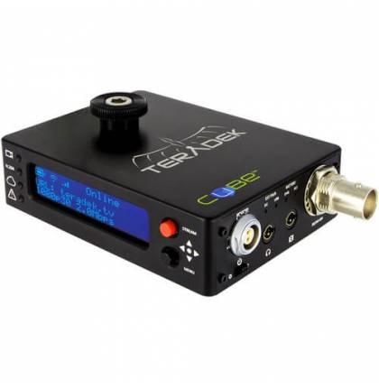 Teradek Cube 106 HD-SDI Encoder