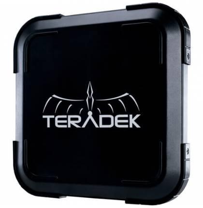 Teradek Bolt 10K Wireless Receiver (Gold Mount)