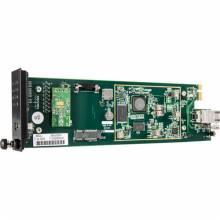 Teradek T-Rax HEVC/AVC Encoder Card