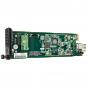 Teradek T-Rax HEVC/AVC Decoder Card