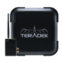 Teradek Bolt 10K HD-SDI/HDMI Wireless RX V Mount