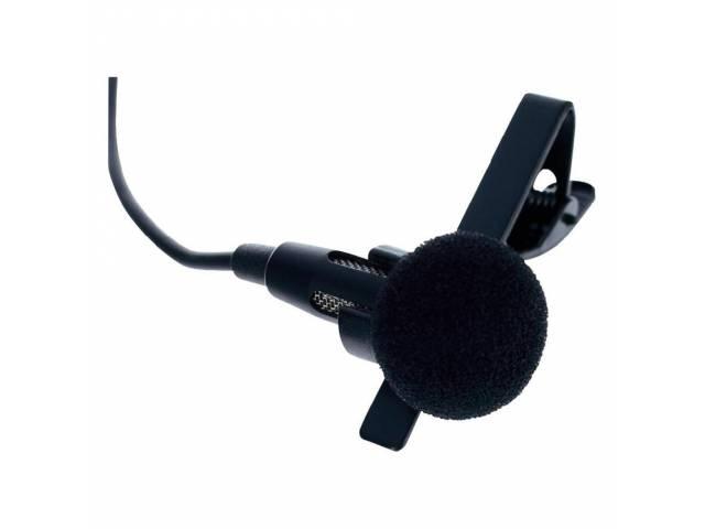 Петличный микрофон AKG CK99L