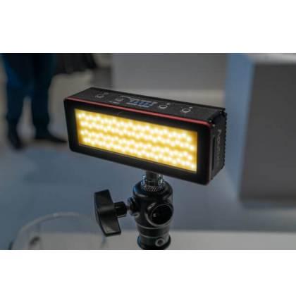 Aputure Amaran AL-MW накамерный защищенный видеосвет