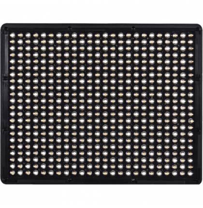 Студийный LED светильник Aputure Amaran AL-528W