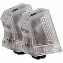 Aputure Array Trans Wireless Video Transmitter/Receiver Set