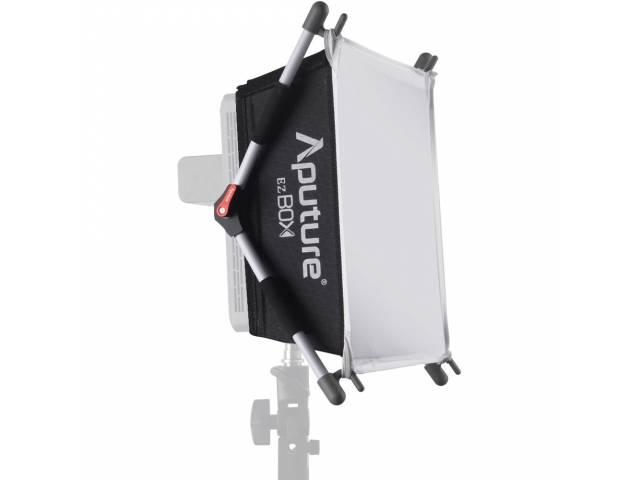 Софтбокс Aputure EZ Box