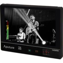 Aputure VS-2 FineHD 7