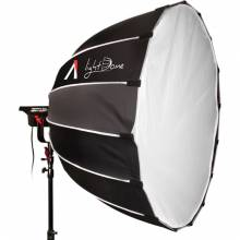 Софтбокс Aputure Light Dome для Light Storm