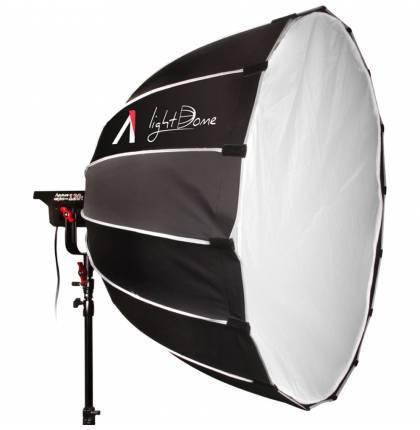 Софтбокс Aputure Light Dome для Light Storm