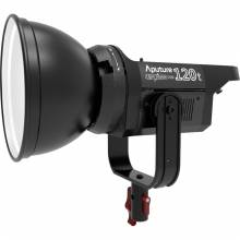 Aputure Light Storm LS C120t V-Mount