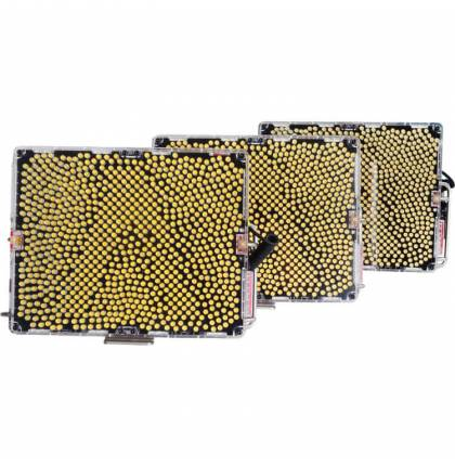 Комплект видеосвета Aputure Amaran Tri-8kit (ssc)