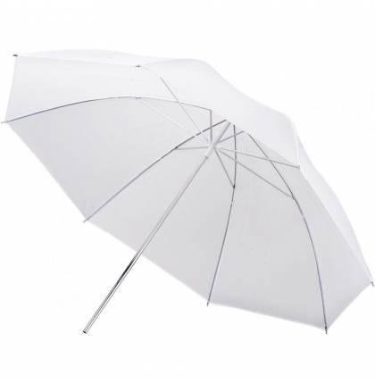Зонт Aputure umbrella белый