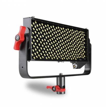Светодиодная панель Aputure Light Storm LS 1/2w