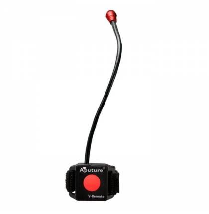 Пульт дистанционного управления Aputure V-Remote