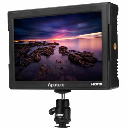Aputure VS-5