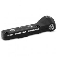 RED DSMC2 LEMO Adapter A