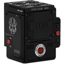 Видеокамера RED DSMC2 BRAIN HELIUM 8K S35 Monochrome