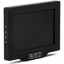 RED DSMC2 Touch 7,0-дюймовый ЖК-монитор UltraBrite