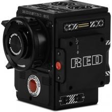 Видеокамера RED DSMC2 BRAIN w/ MONSTRO 8K VV Monochrome and Al PL Mount