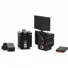 Видеокамера RED DSMC2 GEMIN Camera Kit