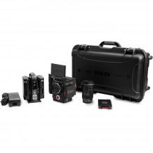 Видеокамера RED DSMC2 BRAIN DRAGON-X Camera Kit