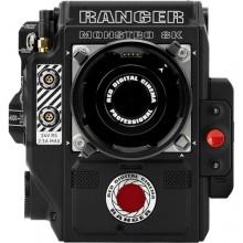 Видеокамера RED RANGER MONSTRO 8K VV Gold Mount